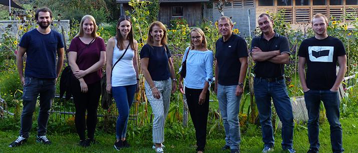 singles in Gfis - Bekanntschaften - Partnersuche & Kontakte